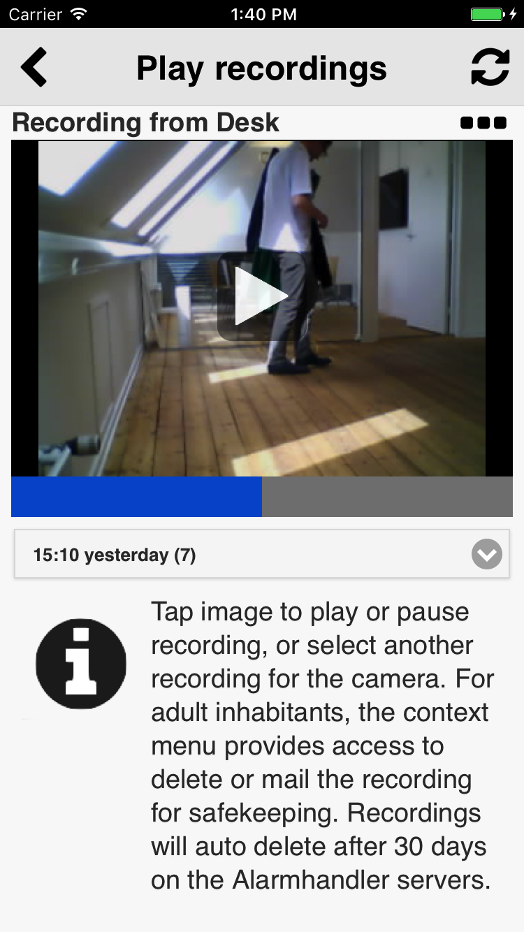 play-ipcam-recording