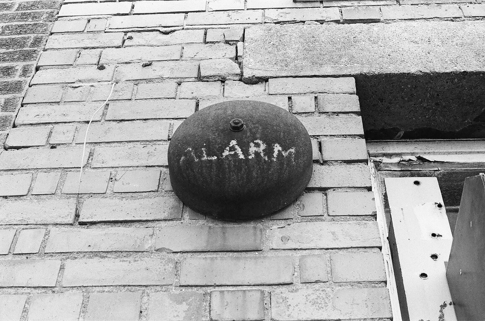 alarm_bell